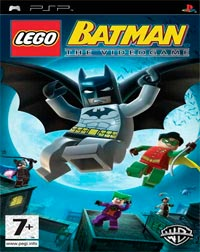 Trucos lego batman psp for Codigos de lego batman
