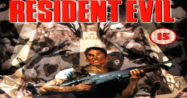 La jugoteca del trol Resident-evil-1
