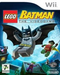 Trucos lego batman wii for Codigos de lego batman