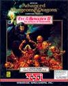 Advanced Dungeons & Dragons: Eye of the Beholder II - The Legend of Darkmoon