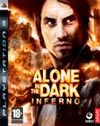 Alone in the Dark Inferno