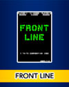 Arcade Archives: Front Line