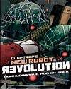 Borderlands - Claptrap's New Robot Revolution