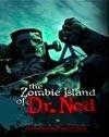 Borderlands - La Isla Zombie del Dr. Ned