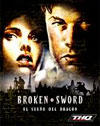 Broken Sword III: El Sue�o del Drag�n