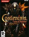 Castlevania: Curse of the Darkness