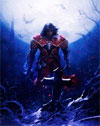 Castlevania Lords of Shadow - Reverie