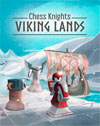 Chess Kights: Viking Lands