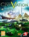 Guía Civilization V