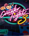 Counter Fight 3