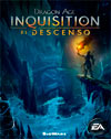 Dragon Age: Inquisition - El Descenso