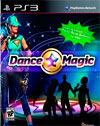 Dance Magic