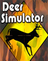Deer Simulator