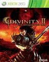 Divinity II: Dragon Knight Saga