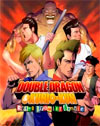 Double Dragon & Kunio Kun: Retro Brawler Bundle