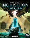 Dragon Age: Inquisition - Intruso