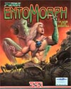 Entomorph: Plague of the Darkfall