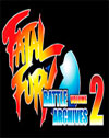Fatal Fury Battle Archives Vol. 2