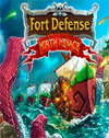 Fort Defense: North Defense