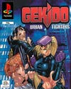 Gekido: Urban Fighters