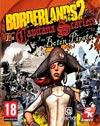 Borderlands 2 - La Capitana Scarlett y su Botín Pirata