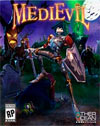 MediEvil (Remake)