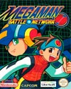 Mega Man: Battle Network