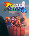 Rivals of Aether: Definitive Edition