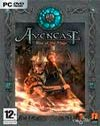Aventcast: Rise of the Mage