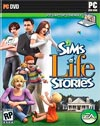 Los Sims: Life Stories