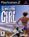 Demolition Girl