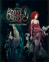 Abyss Odyssey: Extended Edition