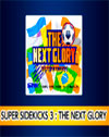 ACA NeoGeo Super Sidekicks 3: The Next Glory