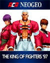 ACA NeoGeo The King of Fighters '97