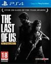 The Last of Us: Remasterizado