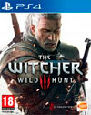 The Witcher 3 - Game of the Year Edition