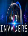 VR Invaders