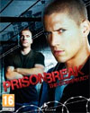 Prison Break: La Conspiración