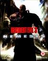 Resident Evil 3: N�mesis