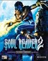 Soul Reaver 2