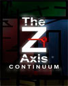 The Z Axis: Continuum