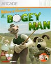 Wallace & Gromit: The Bogey Man