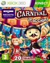 Carnival Games: En acción
