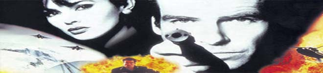 007 El Mañana Nunca Muere