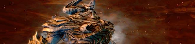 Castlevania: Lords of Shadow - DLC Resurrection