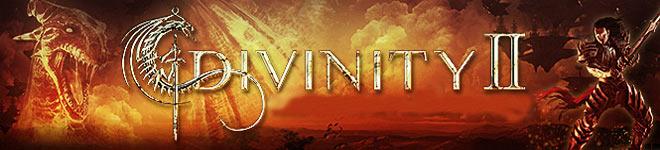 Divinity II Flames of Vengeance