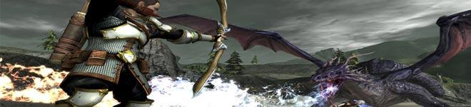 Dragon Age II: El Príncipe Exiliado