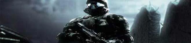 Halo 3 ODST