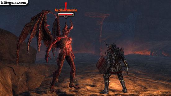 Archidemonio