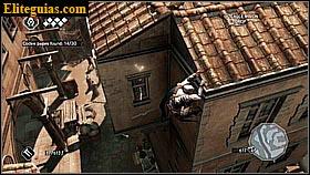Pluma Florencia